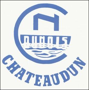 ancien-logo-cnd