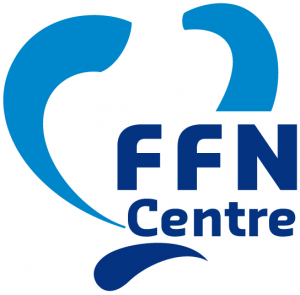 logo_ffncentre